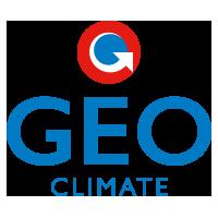 GeoClimate - Energie Technologie Nederland B.V.